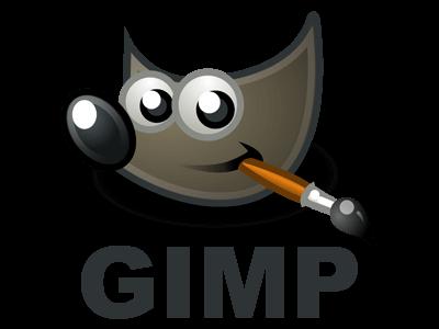 logo-softgraph